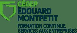 CEM logo general