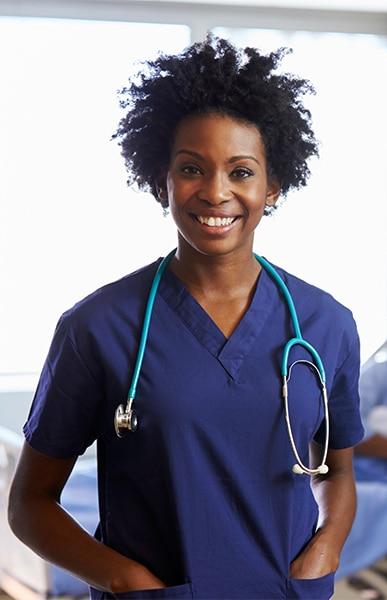 Perfectionnement - Francisation spécialisée en soins infirmiers