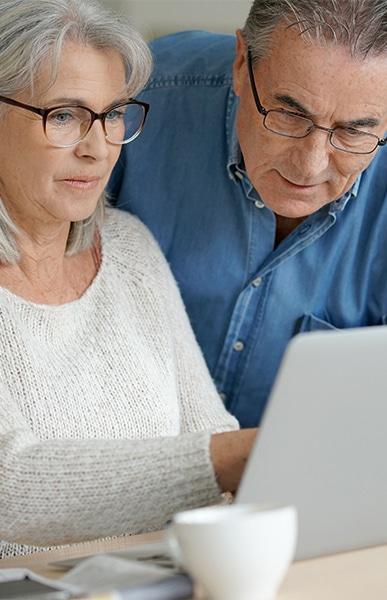 Planification de la retraite - Formations sur mesure