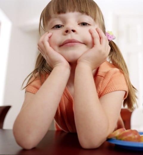 Enfants besoins particuliers atelier 2