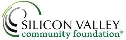 2012 logo svcf 4 color sm