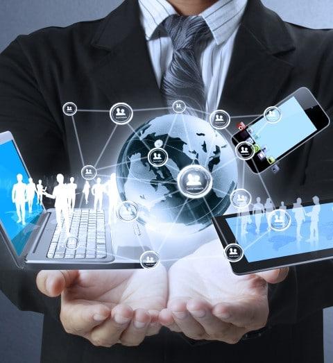 Virtualisation et infonuagique