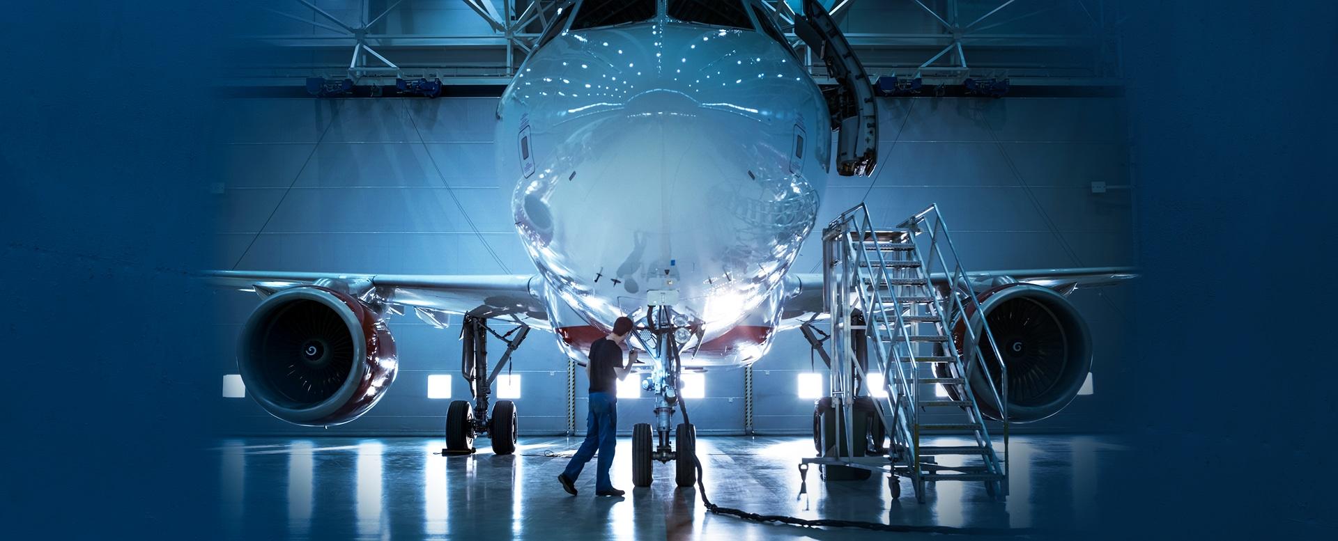 AeroAVotrePortee siteWeb FCSAE 2